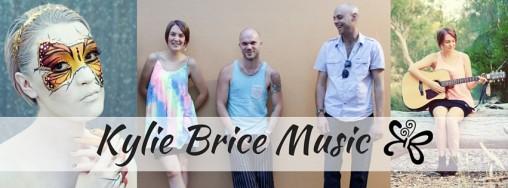 Kylie Brice Music (6)