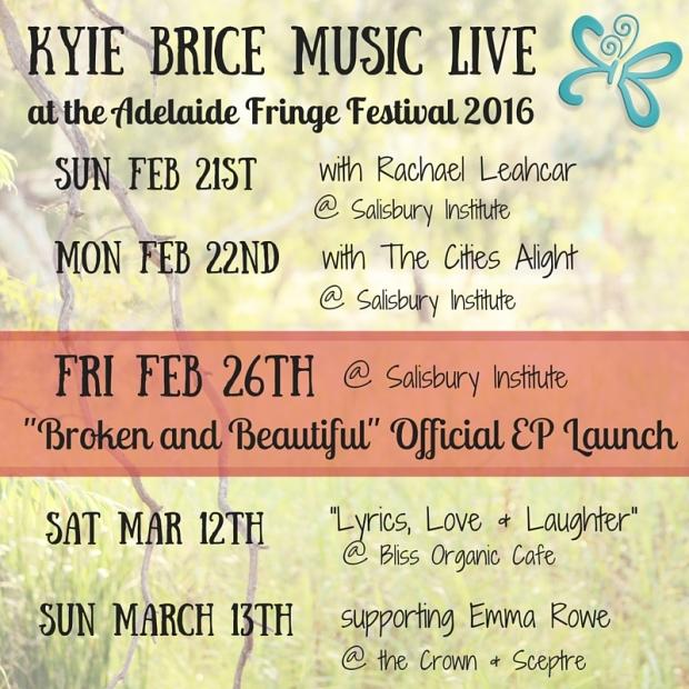 KYIE BRICE MUSIC LIVE (2)