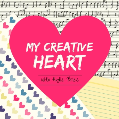 my-creative-heart-logo-idea